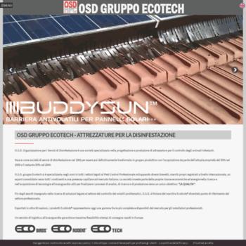 Osdgroup.it thumbnail