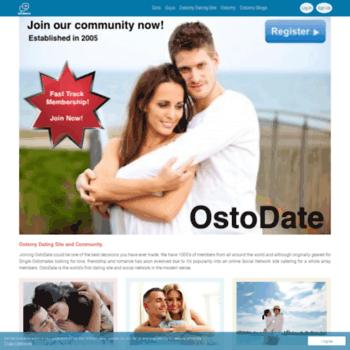 web stranice za upoznavanja na kojima možete besplatno slati poruke