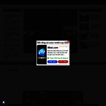 Otakugo.net thumbnail