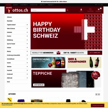 Ottosch At Wi Ottosch Ottos Webshop Ottosch Günstig Online