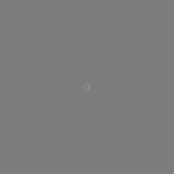 Oxfordstationers.co.za thumbnail