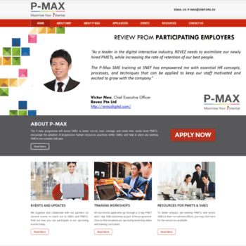 P-max.sg thumbnail