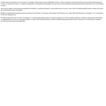 Веб сайт pagerare.cf