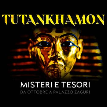Palazzozaguri.it thumbnail