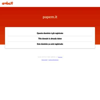 papem.it at WI. scarpe adidas online   adidas scarpe donne