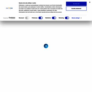 Parma-airport.it thumbnail