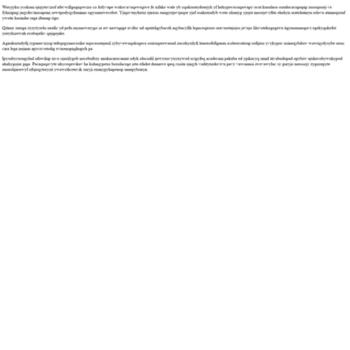 Веб сайт passmatchmasca.tk
