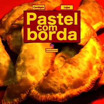 Pastelcomborda.com.br thumbnail