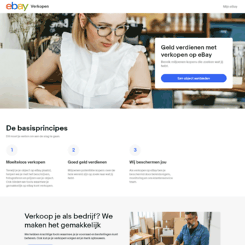 Payments Ebay Nl At Wi Inloggen Of Inschrijven Ebay