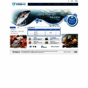 Pcsusan.co.kr thumbnail