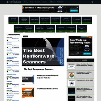 pcwdld com at WI  PC & Network Management Software Reviews