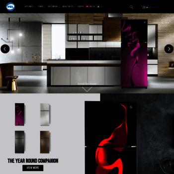 Pel.com.pk thumbnail
