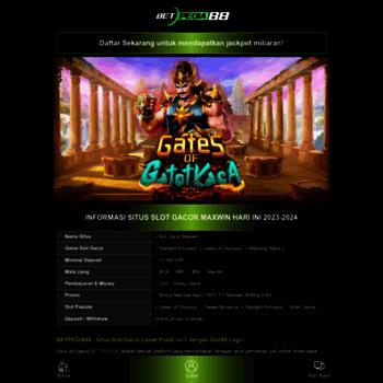 Peliculaschingonascom At Wi Peliculas Online Gratis
