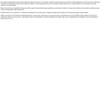 Веб сайт perbuysteriph.gq