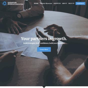 Веб сайт perpeticrie.mystrikingly.com