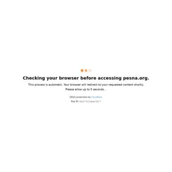 pesna org at WI  Macedonian Folk Songs