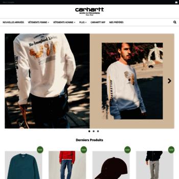 Pet-porte.fr thumbnail
