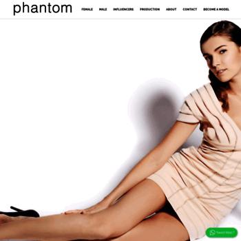 Phantom.com.sg thumbnail