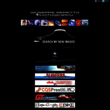 Photorepetto.com thumbnail