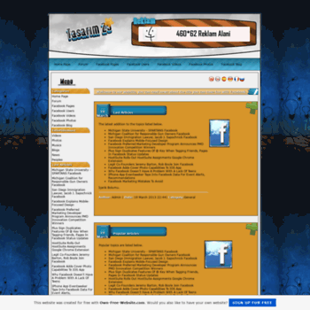 Php-facebooklogin.page.tl thumbnail