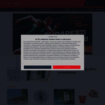 Piacesprofit.hu thumbnail