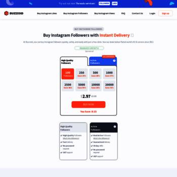 picbear com at WI  Instagram Online Viewer   Picdeer