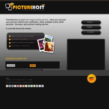 Picturehost.eu thumbnail