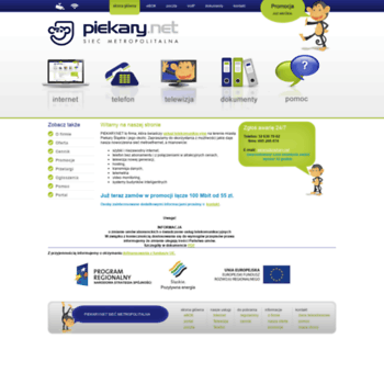Piekary.net thumbnail