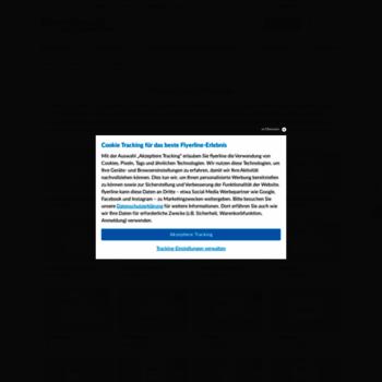 Plakatdruck Ch At Wi Online Druckerei Flyerline Schweiz Ag