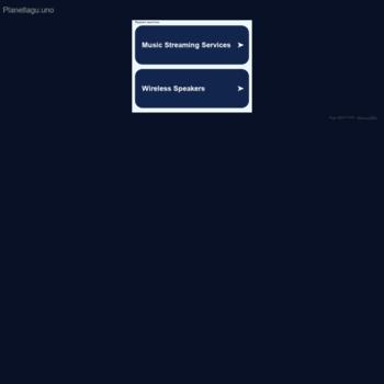 Planetlagu Uno At Wi Situs Download Lagu Mp3 Terbaru 2019 Gratis
