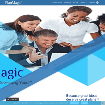business plan pro software free download