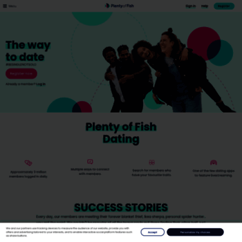 6top kostenlose online-dating-sites 2020
