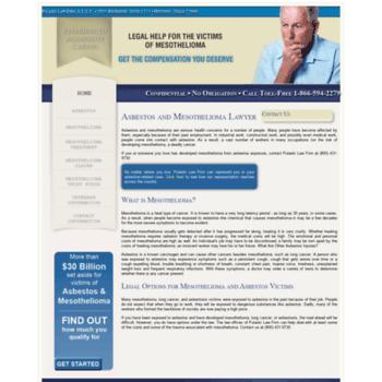 Pulaski Law Firm >> Pmmeso Com At Wi Mesothelioma Lawyer Pulaski Law Firm