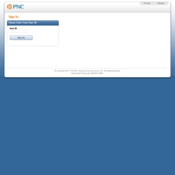 pncpathfinder.com