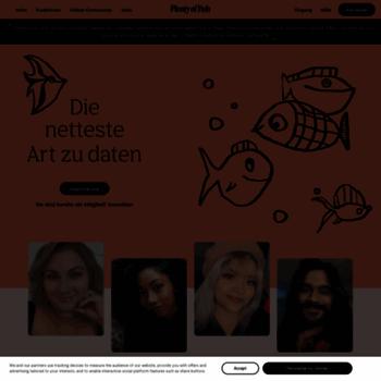Basketball-Dating-Website
