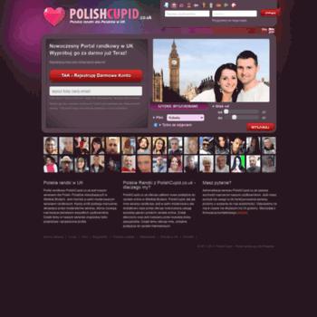 serwis randkowy online w USA za darmo który był Sandrą Bullock w 1996 roku