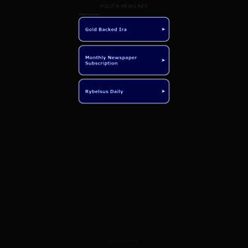 Politik-news.net thumbnail