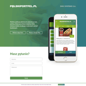 Polskiportfel.pl thumbnail