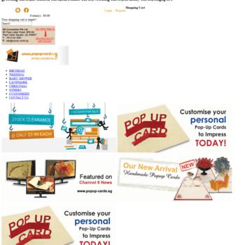 Popup-cards.sg thumbnail