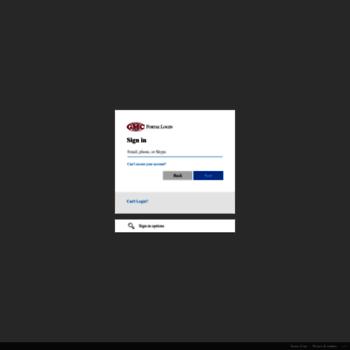 portal.gmc.edu