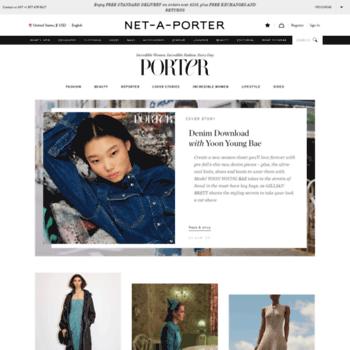 1223858e86f3f4 portersubscription.com at WI. Subscribe to Porter Magazine
