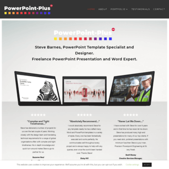 powerpoint plus co uk at wi powerpoint plus dynamic powerpoint