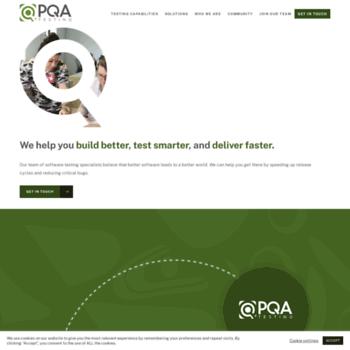 Pqa.ca thumbnail