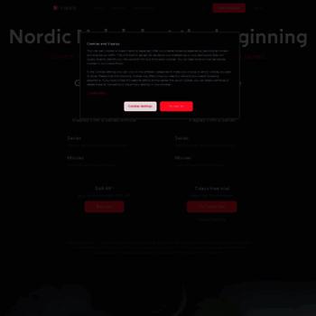 Premierplayer.tv thumbnail