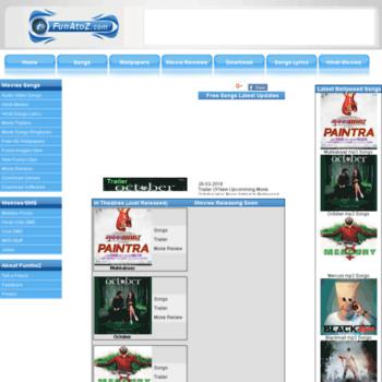 Le photo le bangla dj video song download mp3