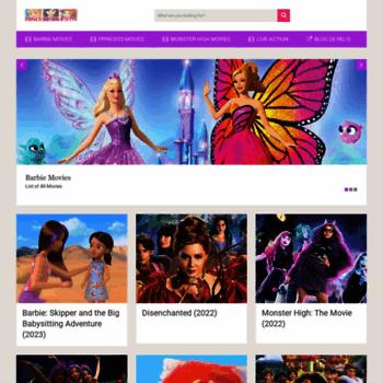 Princessmovies.org thumbnail