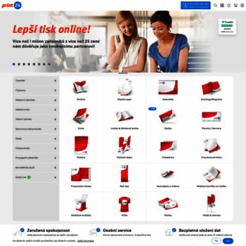 Wolfgang Lerchl Unitedprint Com Se At Website Informer