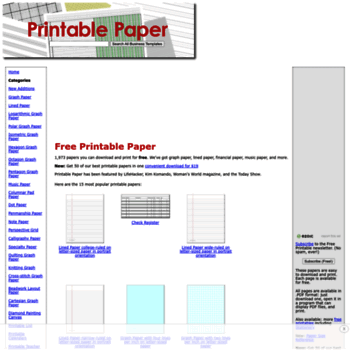 picture about Www Printablepaper Net referred to as at WI. Printable Paper