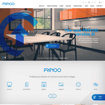 pro100 free download full version pl