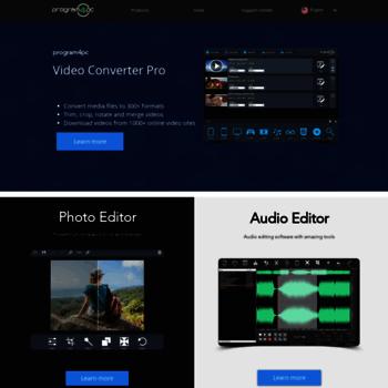 Music Mixer Software